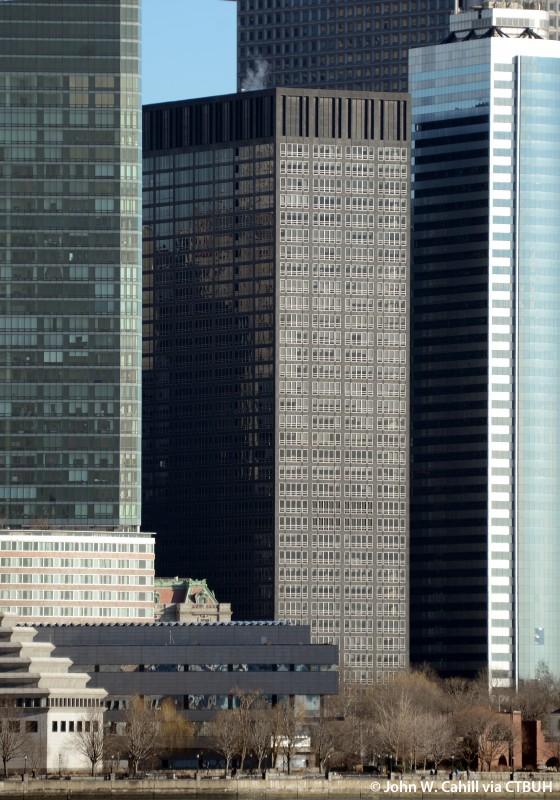 1 battery park plaza the skyscraper center for 1 new york plaza 33rd floor new york ny 10004