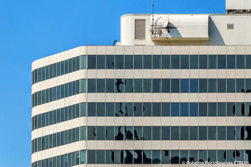 1 Dundas - The Skyscraper Center