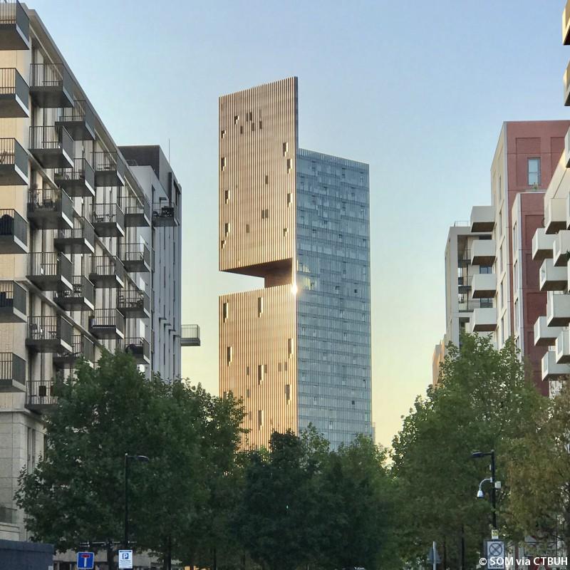 Loft Apartments Manhattan: Manhattan Loft Gardens