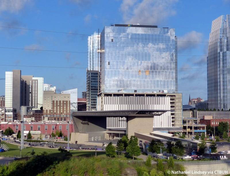222 2nd Avenue South The Skyscraper Center