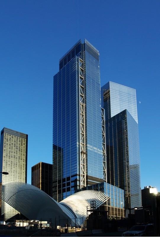 3 world trade center the skyscraper center 3 world trade center download pdf gumiabroncs Images