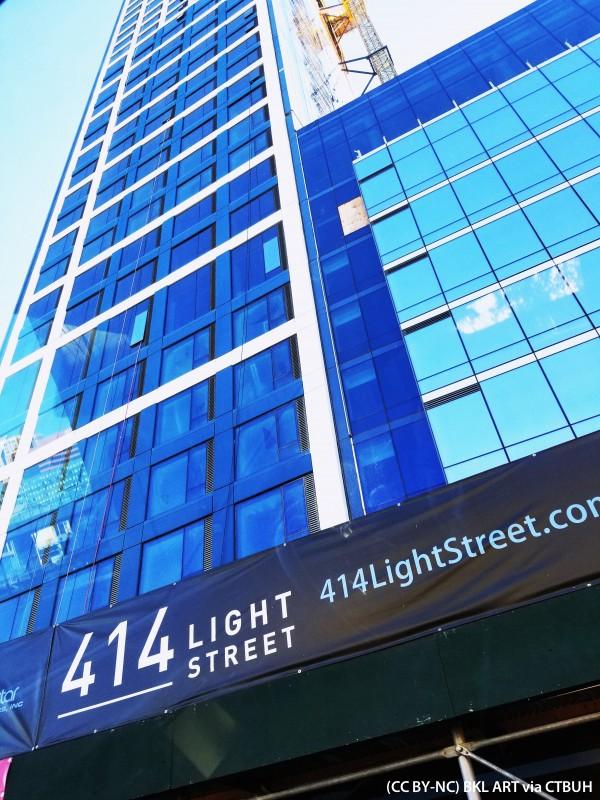 414 Light Street The Skyscraper Center Math Wallpaper Golden Find Free HD for Desktop [pastnedes.tk]