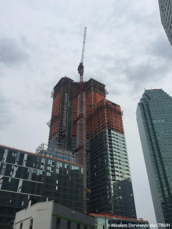 Elevator Companies In Long Island City