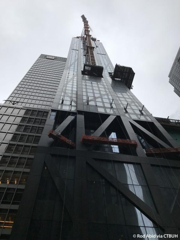 53 West 53rd - The Skyscraper Center
