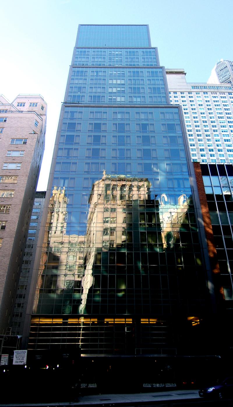 Case 2: Building Capabilities at the Westward Hilton