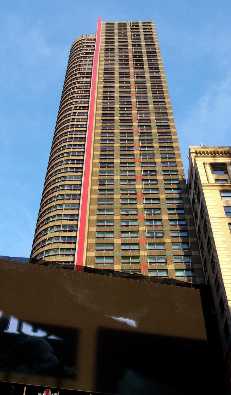 Time Square Online Casino