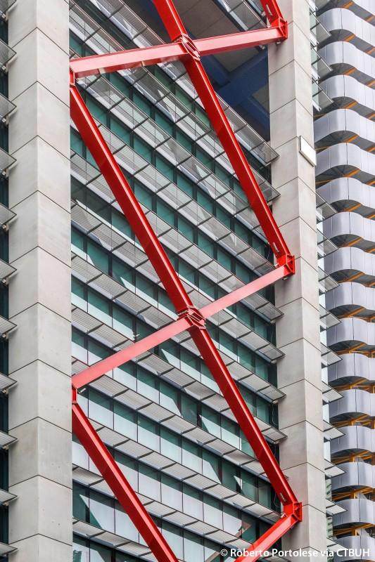 8 Chifley - The Skyscraper Center