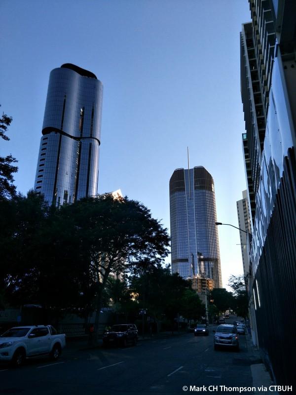 Abian Apartments The Skyscraper Center