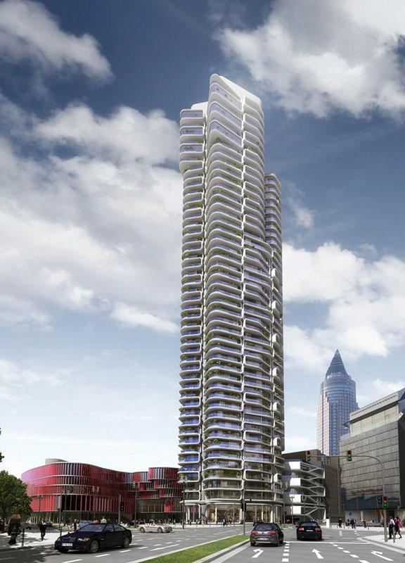 grand tower the skyscraper center. Black Bedroom Furniture Sets. Home Design Ideas