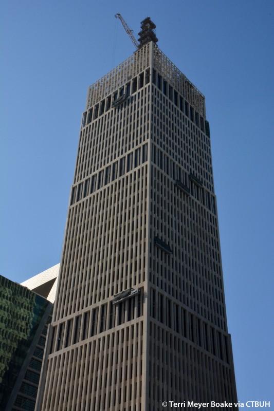 al asmakh tower