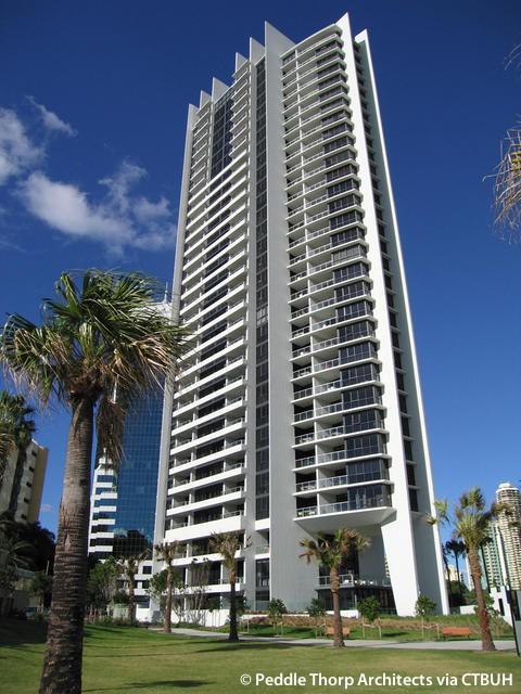 Avalon Riverfront Apartments Pdf
