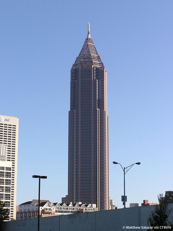 Dallas Building Code Office