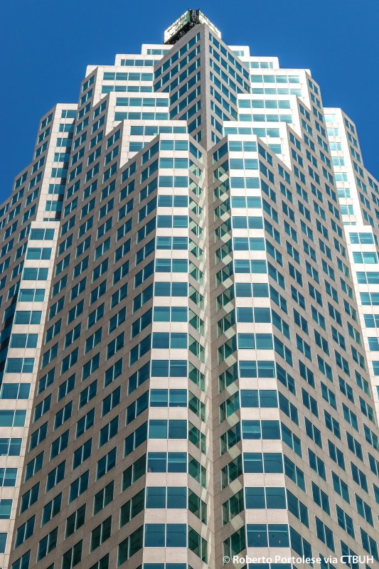 Brookfield Place The Skyscraper Center