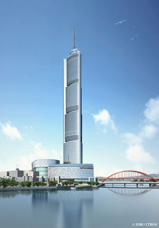 Lotte World Map Pdf. Height  Occupied Busan Lotte Town Tower The Skyscraper Center