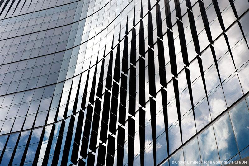 smart city melbourne filetype pdf