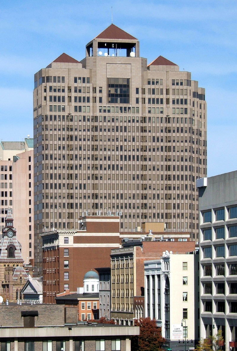 Building Code In Connecticut