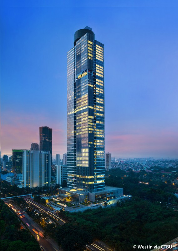 Image result for gama tower