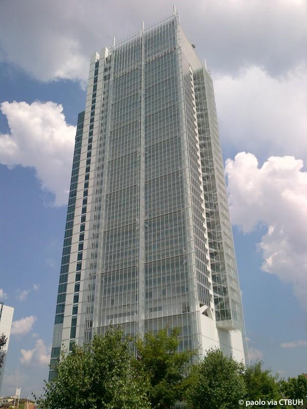 grattacielo intesa sanpaolo the skyscraper center