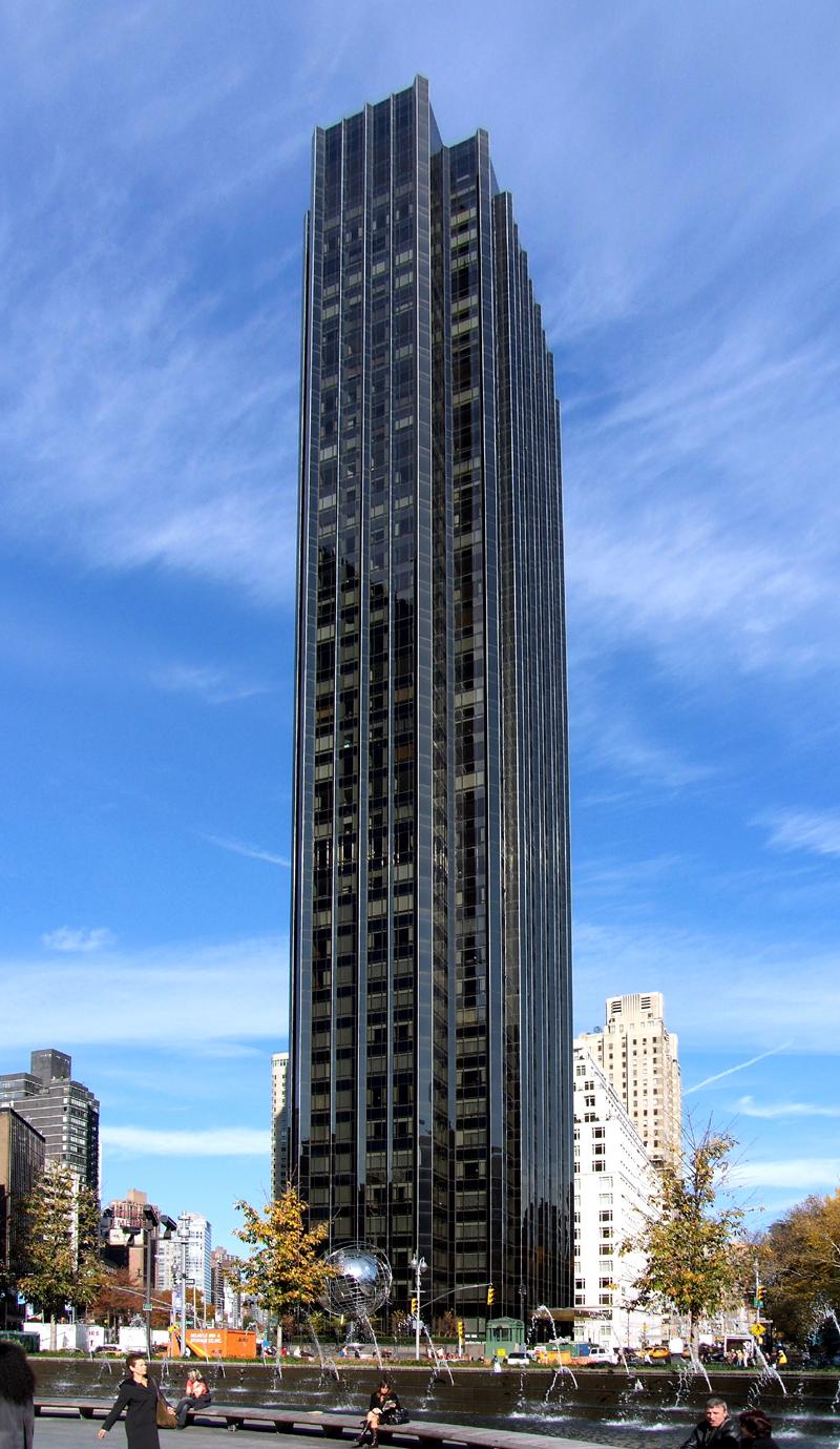 Tower Casino