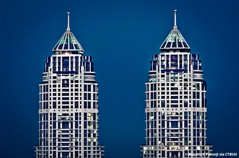 The imperial ii the skyscraper center figures altavistaventures Choice Image