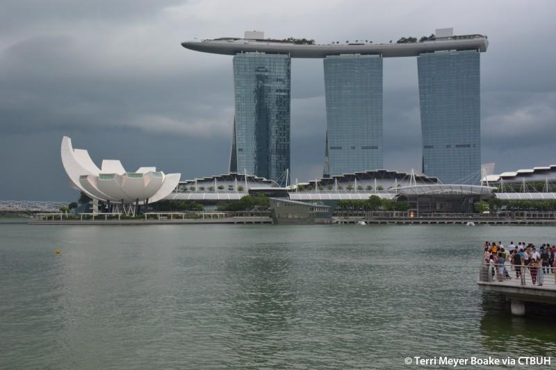 新加坡金沙娱乐城_新加坡金沙娱乐城 - 摩天大楼中心