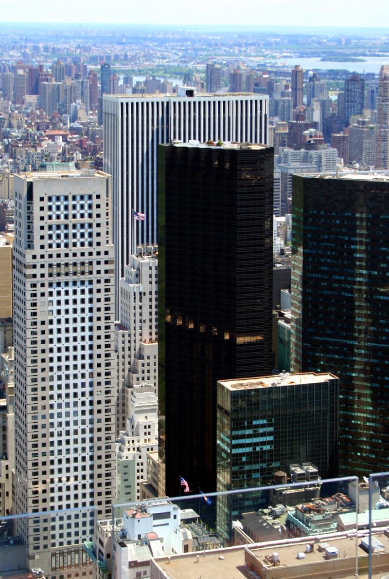 New York City - Simple English the free encyclopedia