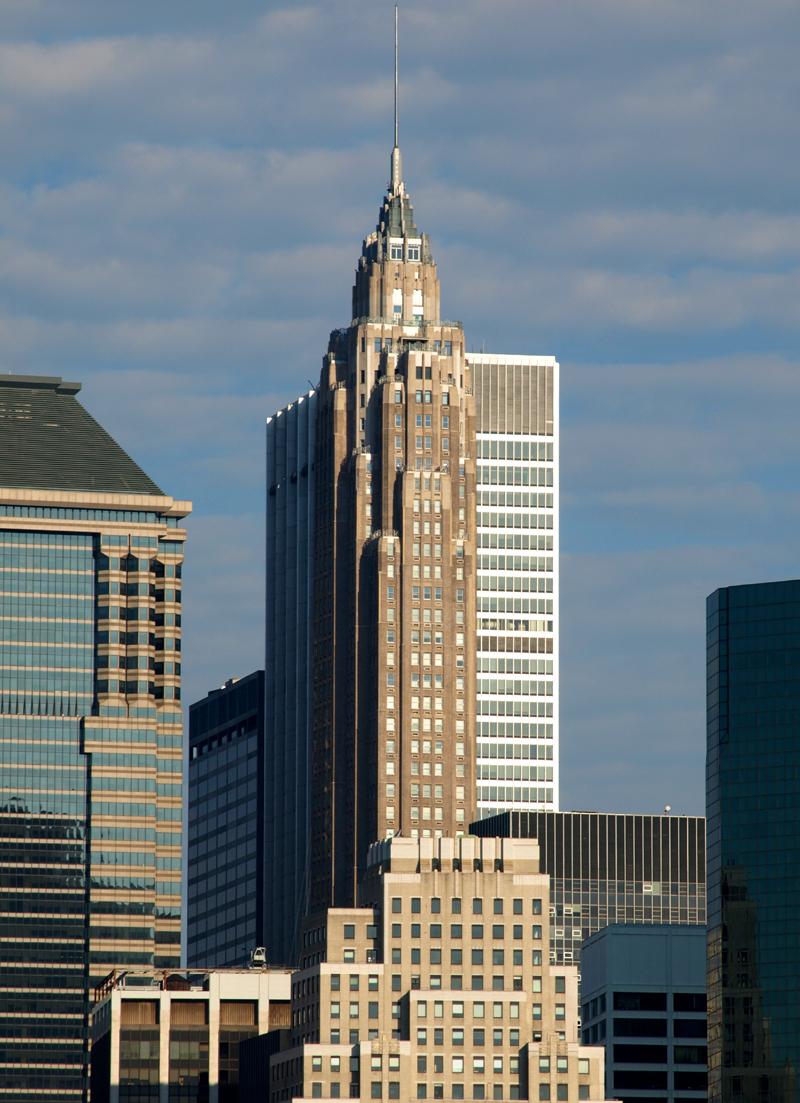 New York Building Code Pdf