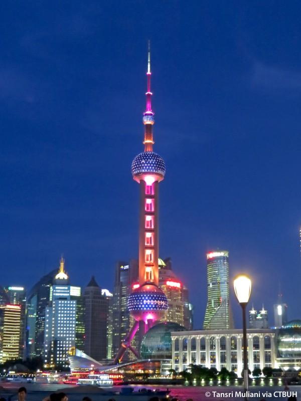 Chinese shanghai 2012 2 - 3 4