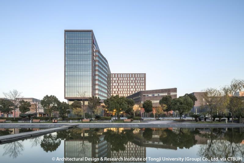 research  u0026 development center of china unionpay