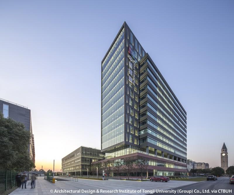 Research U0026 Development Center Of China UnionPay Download PDF