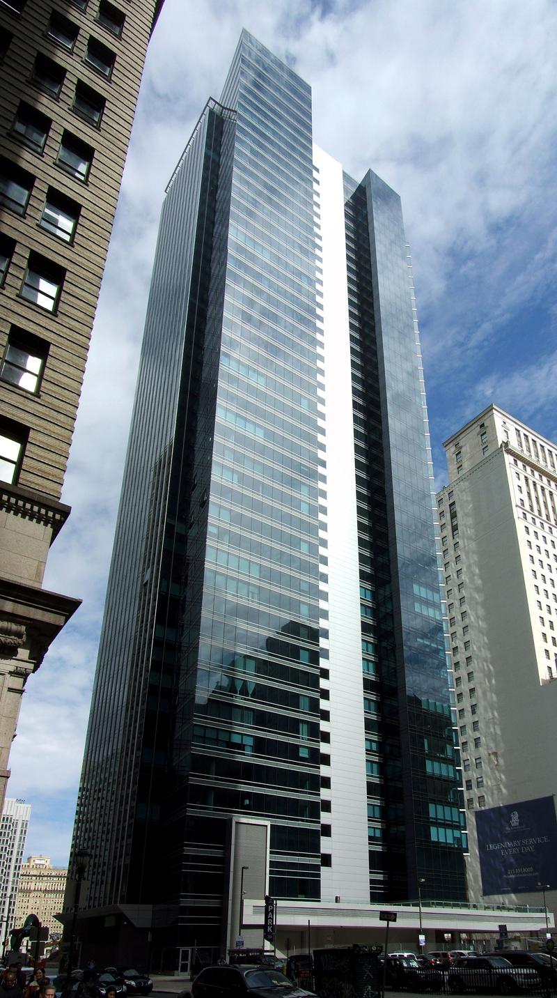 The Residences At The Ritz Carlton The Skyscraper Center