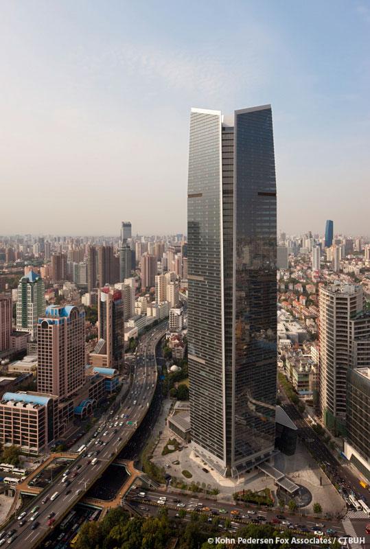 shanghaiwheelocksquare_exterior-aerial_(