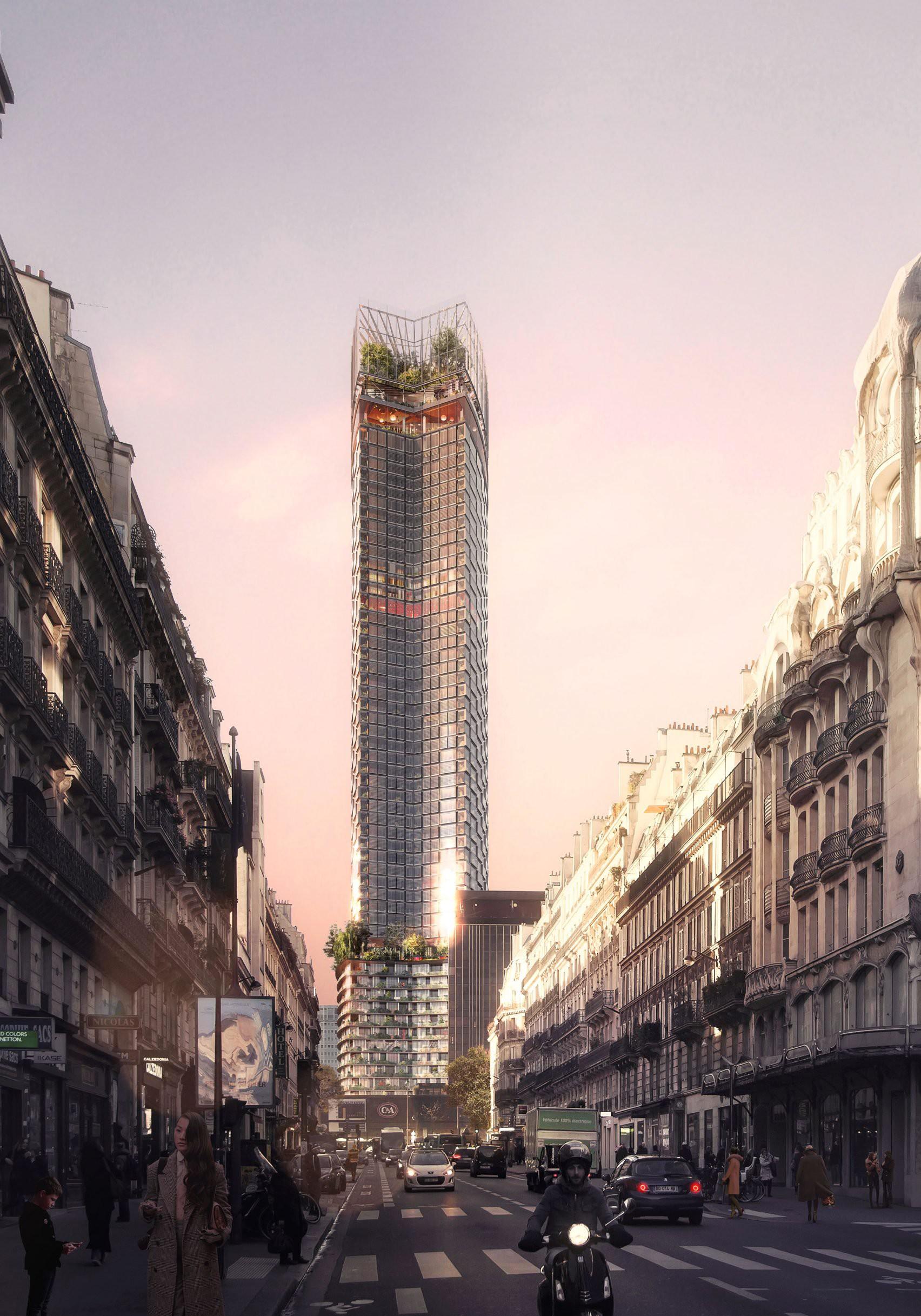 tourmontparnasse_rendering-full2_%28c%29nouvelle__aom.jpg