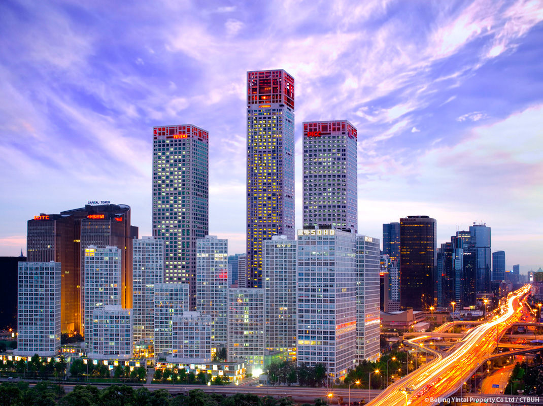 yintaiofficetower_nightexterior(c)beijingyintaiproperty Map Electronics on electronic chart, electronic payment form, electronic diagram, global positioning system, geographic coordinate system, electronic calculator, satellite imagery, electronic magnifying glass, electronic menu, electronic services, map projection, electronic brochure, geographic information system, contour line, electronic ruler, global map, early world maps,