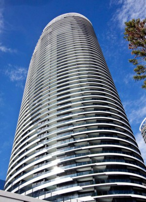 The Oracle Broadbeach