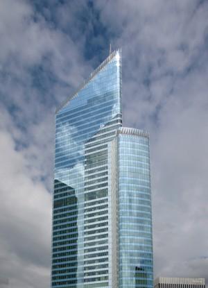 tour sky city
