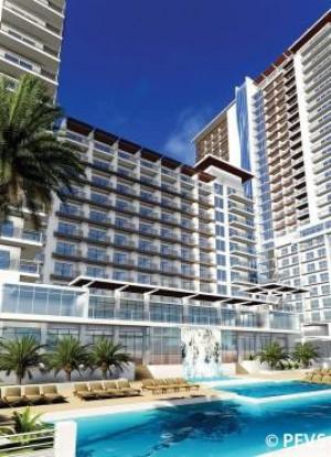Daytona Beach Convention Hotel North