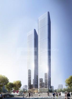 C Future City